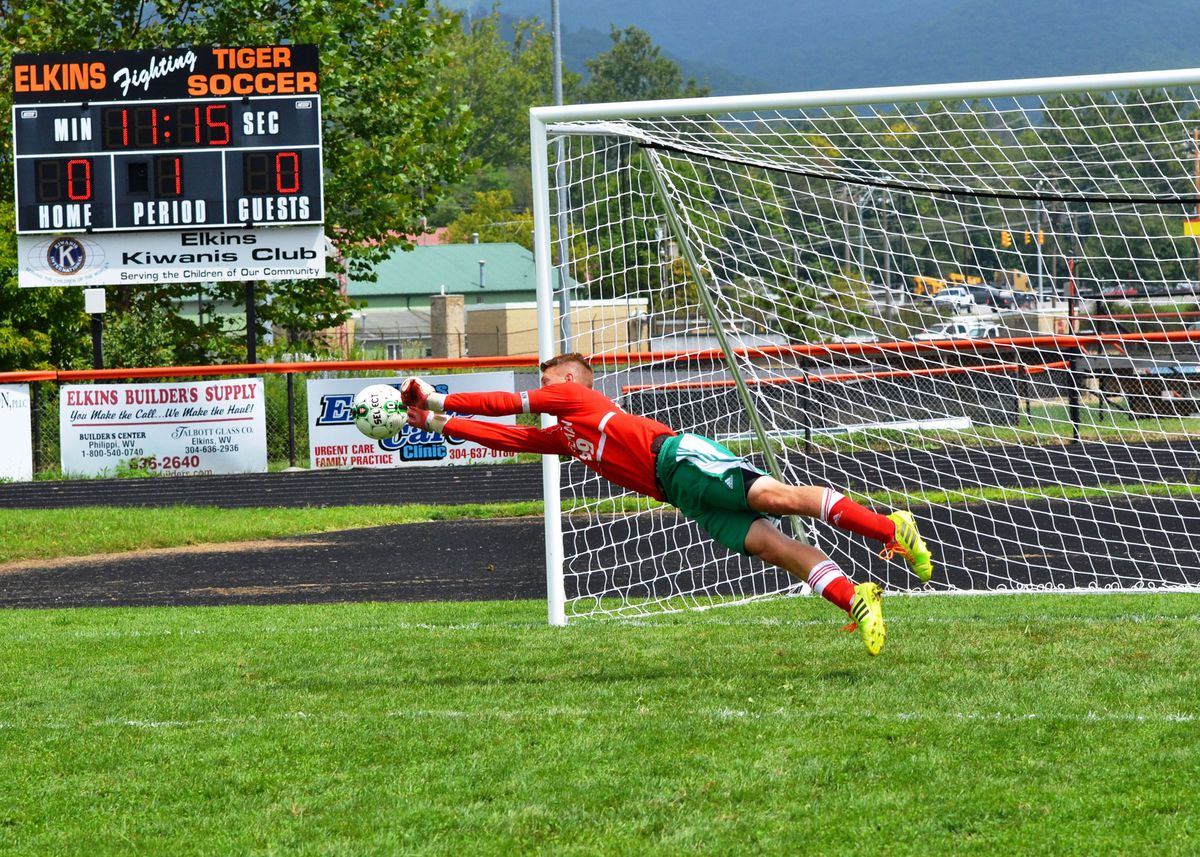 Mike Martinsave