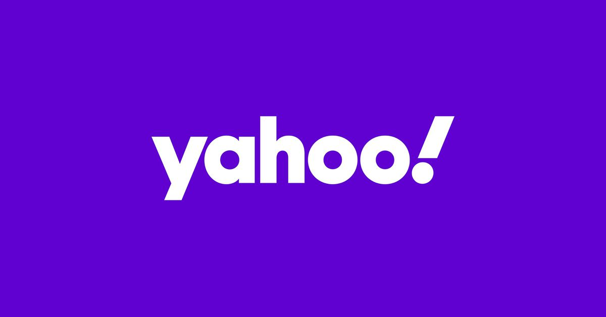 Some of the UK's phone number infrastructure relies on Yahoo Groups, which is shutting down