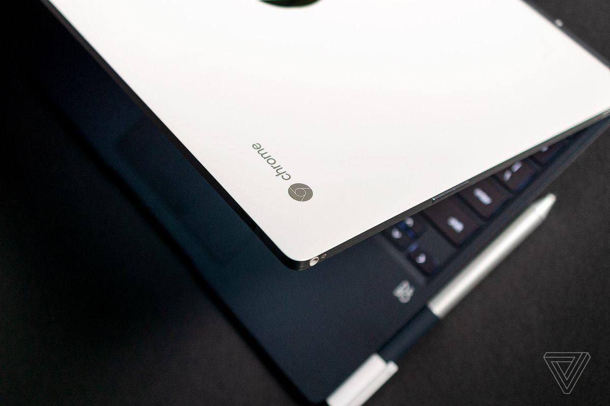 vpavic 180904 2924 0007 - HP Chromebook x2 review: semi-pro