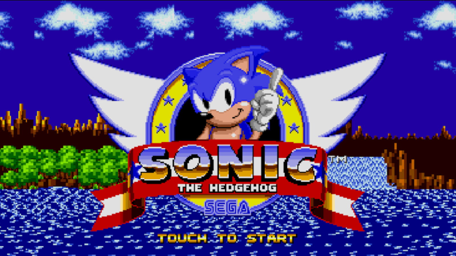 Sega Forever makes your favorite classic games free to play