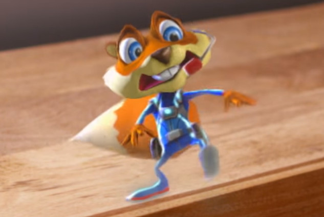 conker.0.png
