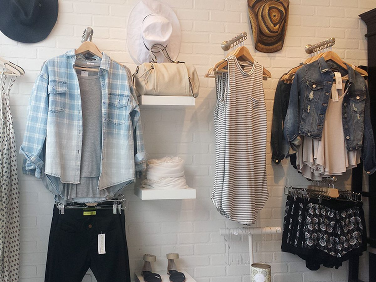 e5c7b9a54 LA s 10 Best Shops For Fashion on a Budget - Racked LA