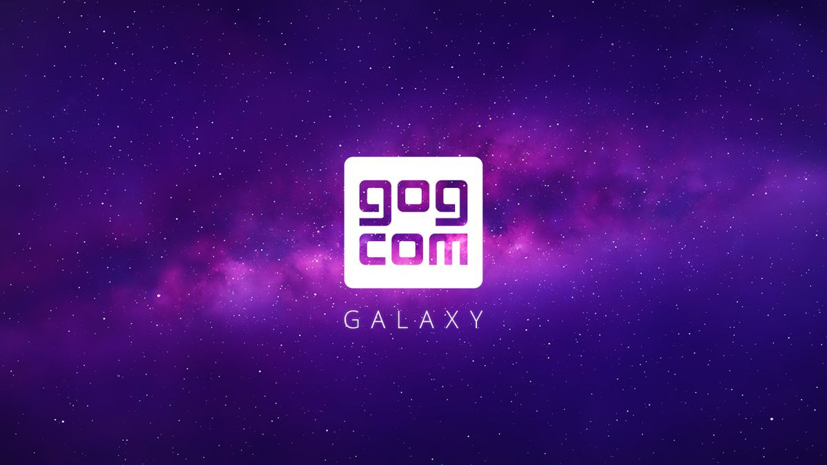 A tour of GOG Galaxy, Steam's newest competitor - Polygon