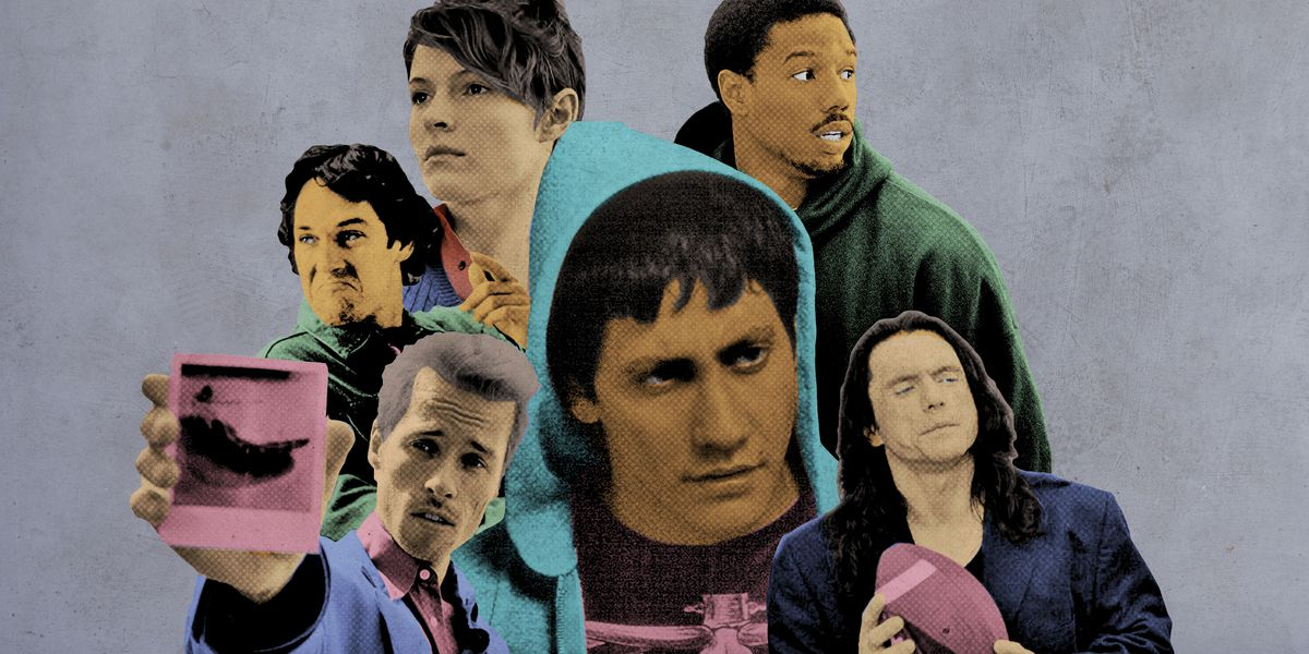 The 30 Best Truly Independent Films Of The 21st Century