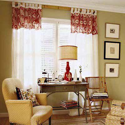Vintage Set 2 Resin Corbels Valance DIY Projects Home Improvement Moldings Trim