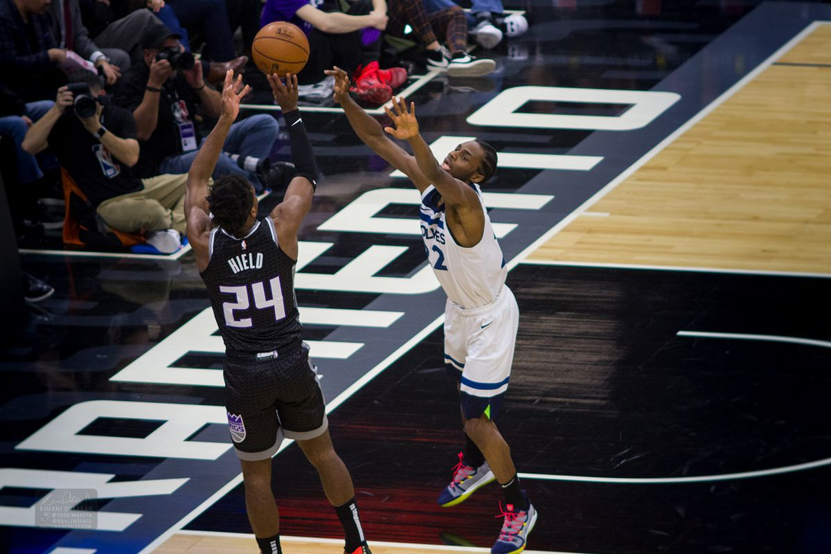 Kings Vs Timberwolves Preview Friends In Low Places Sactown