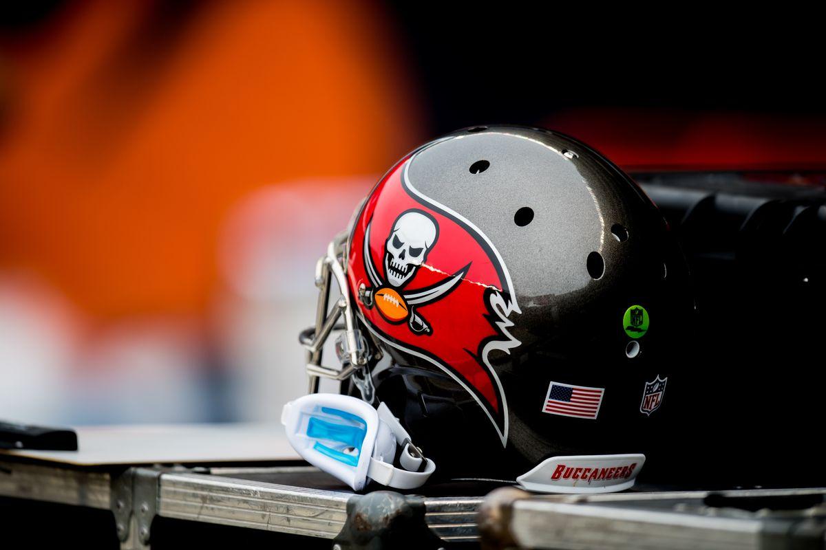 NFL: SEP 30 Buccaneers at Bears