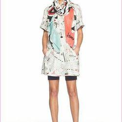 "<a href= ""http://www.dvfsamplesale.com/Pharo%20Dress/D4245073J12,default,pd.html?dwvar_D4245073J12_color=DODLN&start=32&preselectsize=yes&cgid=dresses"">Pharo Dress</a>. Was $385, Now $192"