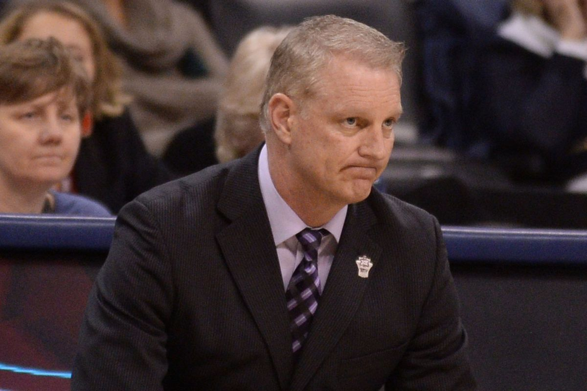 Who goes on vacation first, Bruce Weber or Jeff Mittie?