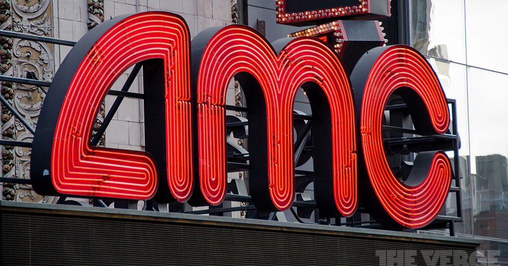 amc is launching moviepasslike subscription service with