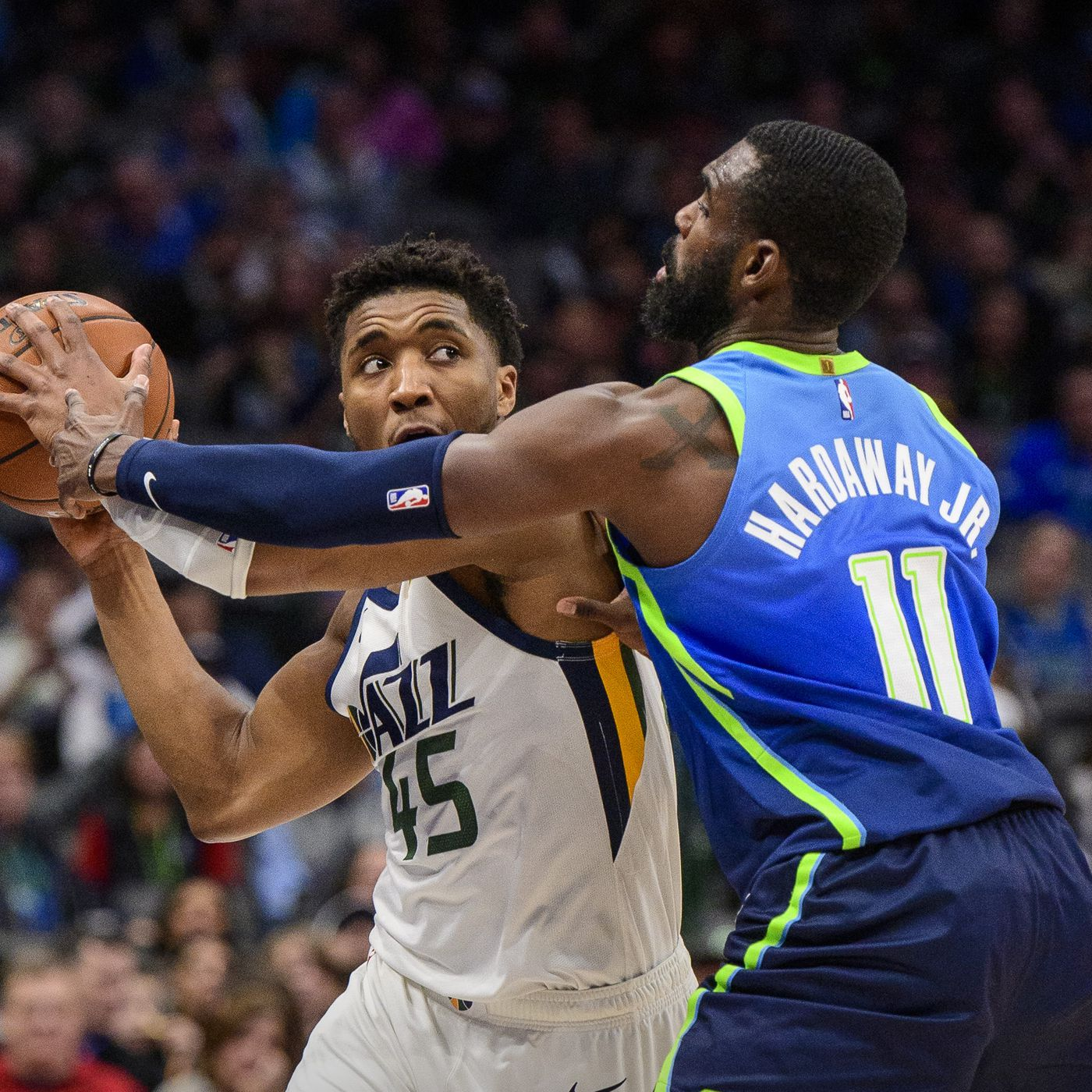 utah jazz face shorthanded dallas mavericks with playoff seeding on the line slc dunk utah jazz face shorthanded dallas