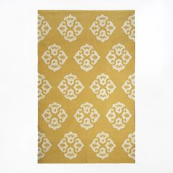 """<a href=""""http://www.westelm.com/products/andalusia-rug-horizon-b785/?"""">Andalusia Wool Rug</a>, $49—$749 at West Elm"""
