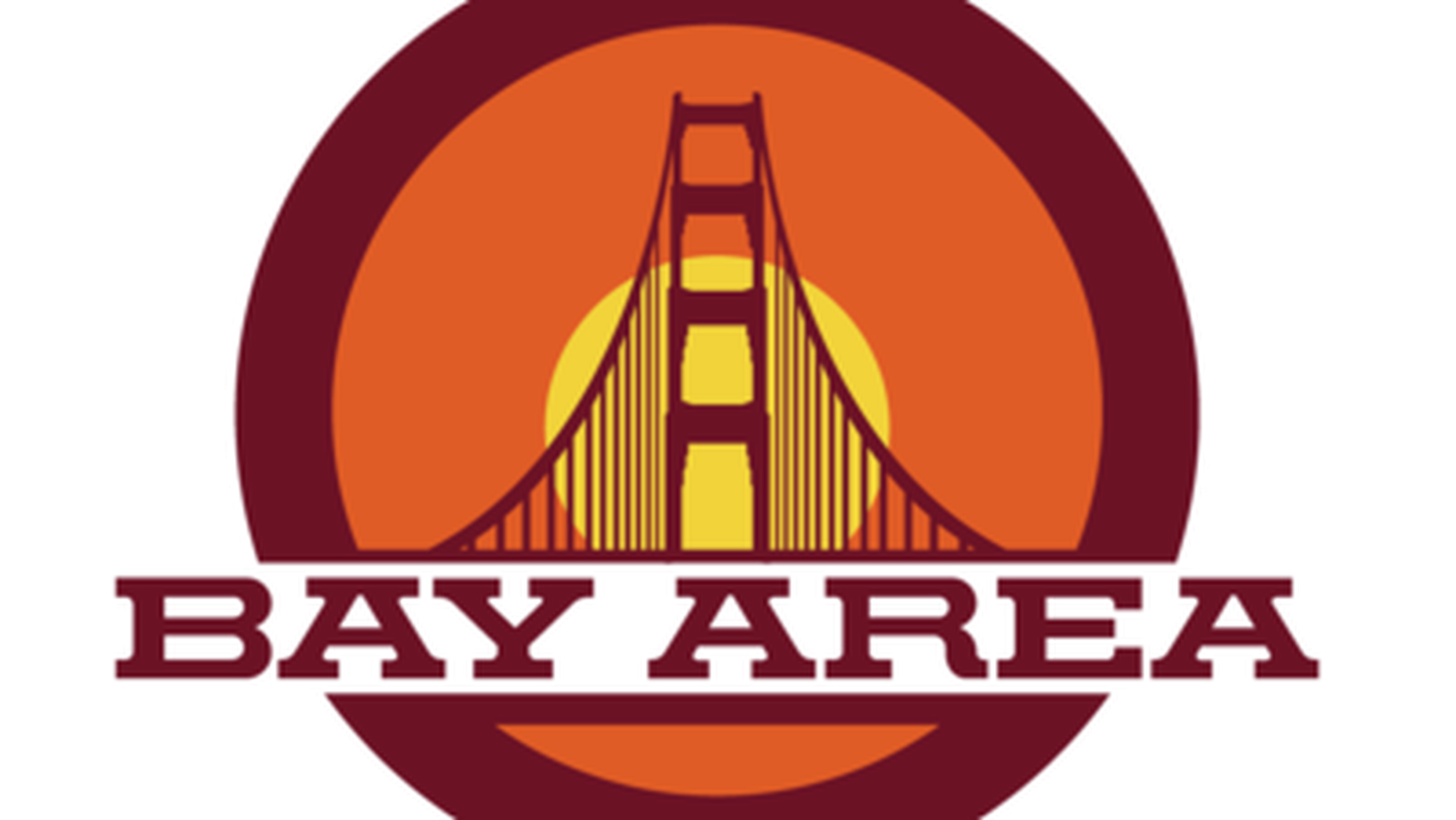 7a7e56146 The Oakland A's Black Jerseys Look Nice But Have To Go - SB Nation Bay Area