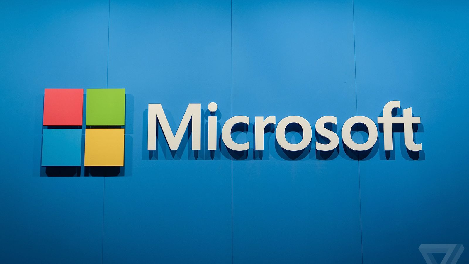 Microsoft announces thousands of job cuts as it refocuses on the cloud – The Verge