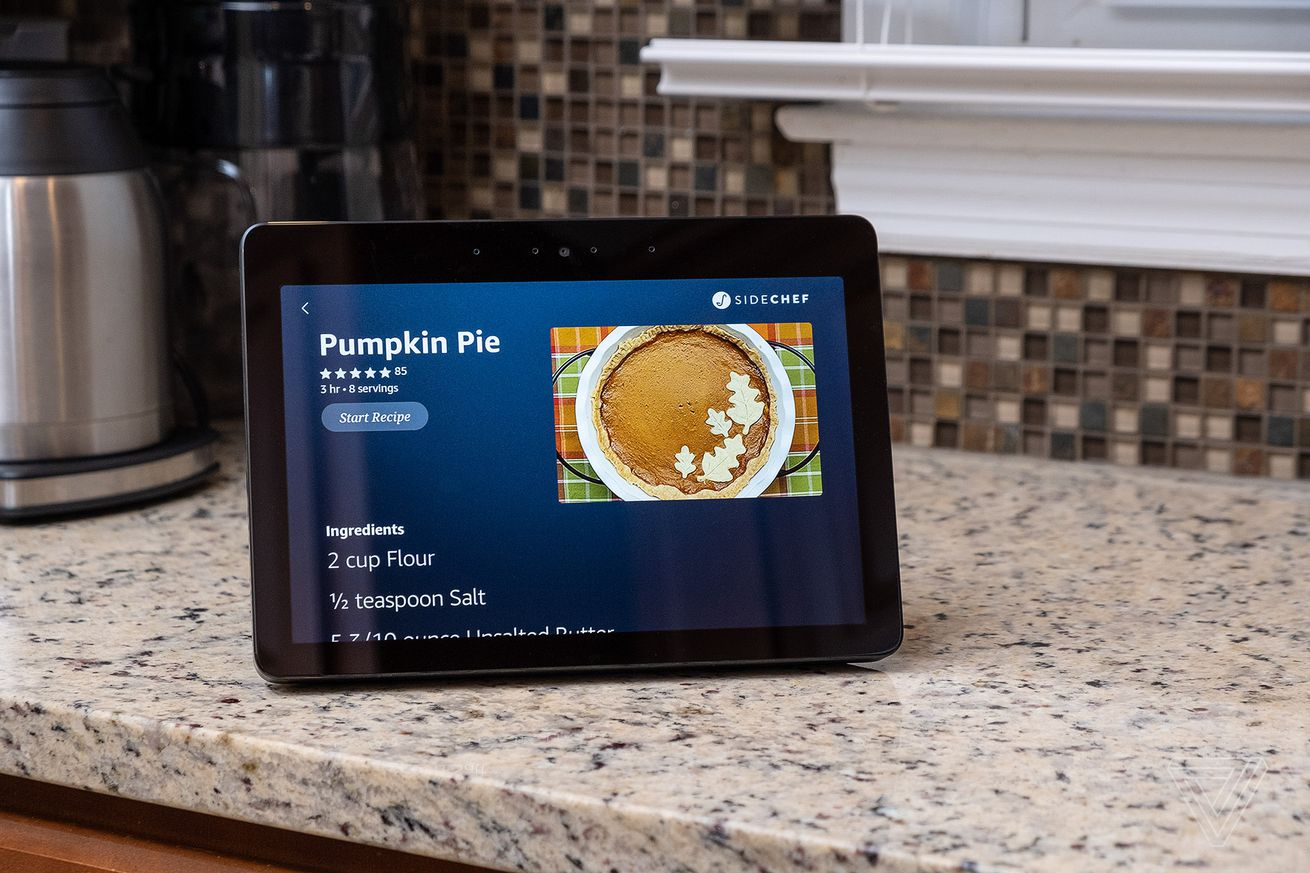 amazon s pre black friday sale discounts blink security cameras fire tablets and more