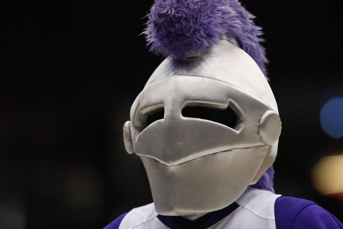 NCAA Basketball: NCAA Tournament-First Four-Holy Cross vs Southern