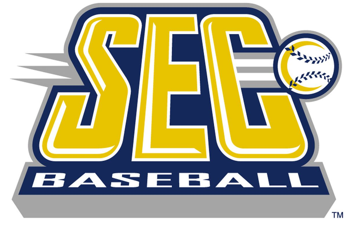 """The SEC Baseball Tournament; a welcome distraction from work since 1977. via <a href=""""http://blogs.orlandosentinel.com/sports_college_uf/files/2011/02/SEC-baseball.jpg"""">blogs.orlandosentinel.com</a>"""