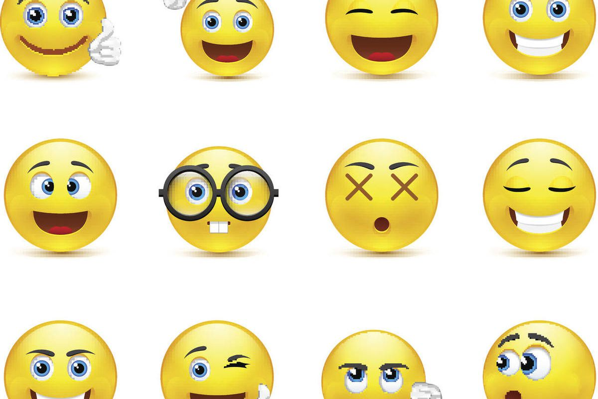this emoji may not be what you think it is deseret news this emoji may not be what you think it