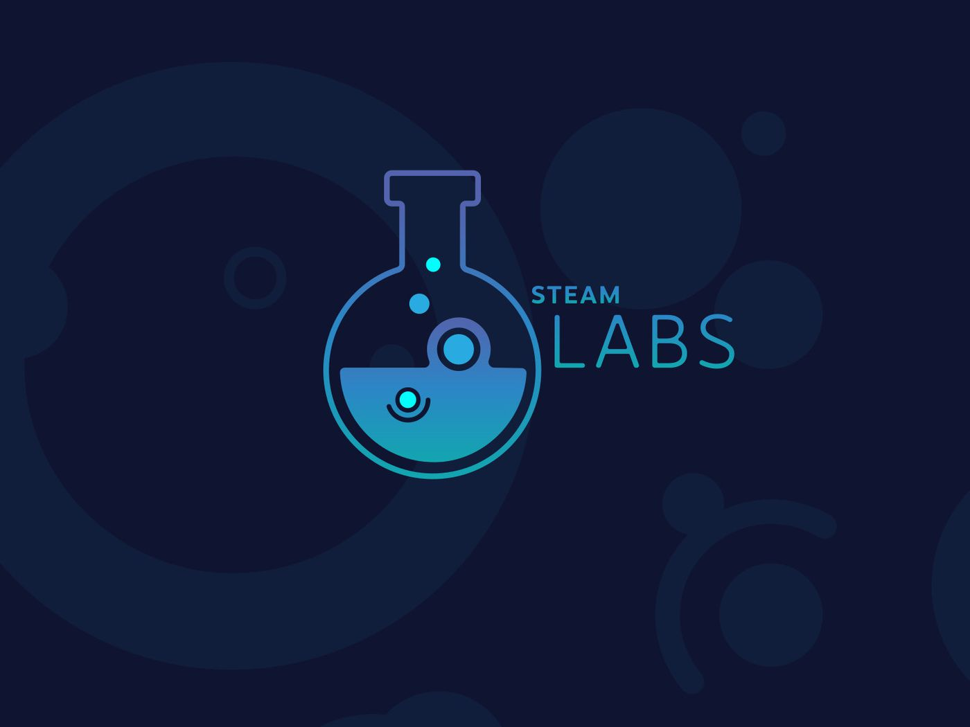 Steam's new Interactive Recommender is built for finding