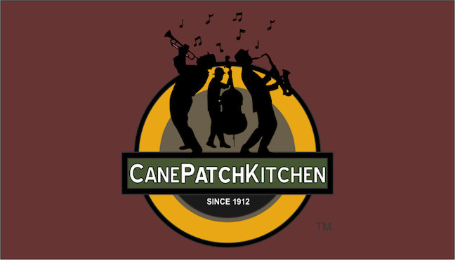 Cane Patch Kitchen