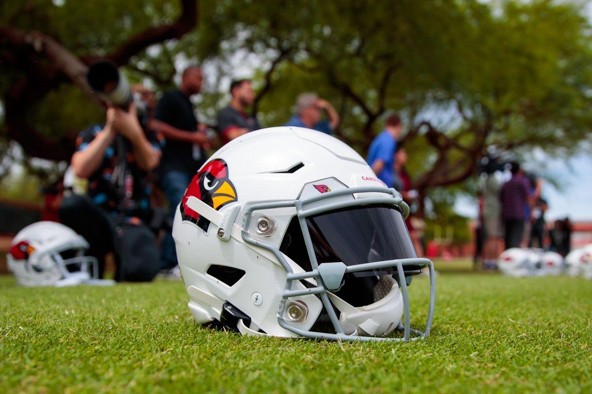 4c14e2c9 Arizona Cardinals 2019 dates, parking, seating, autographs ...