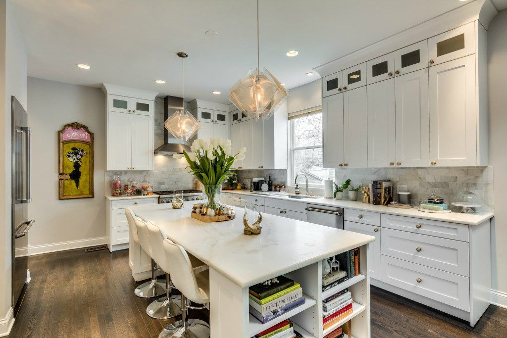 Wicker Park Home Owned By Kitchen Crashers Host Wants 1