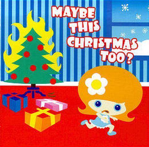Top 10 Christmas TV Specials - Ebuyer Blog