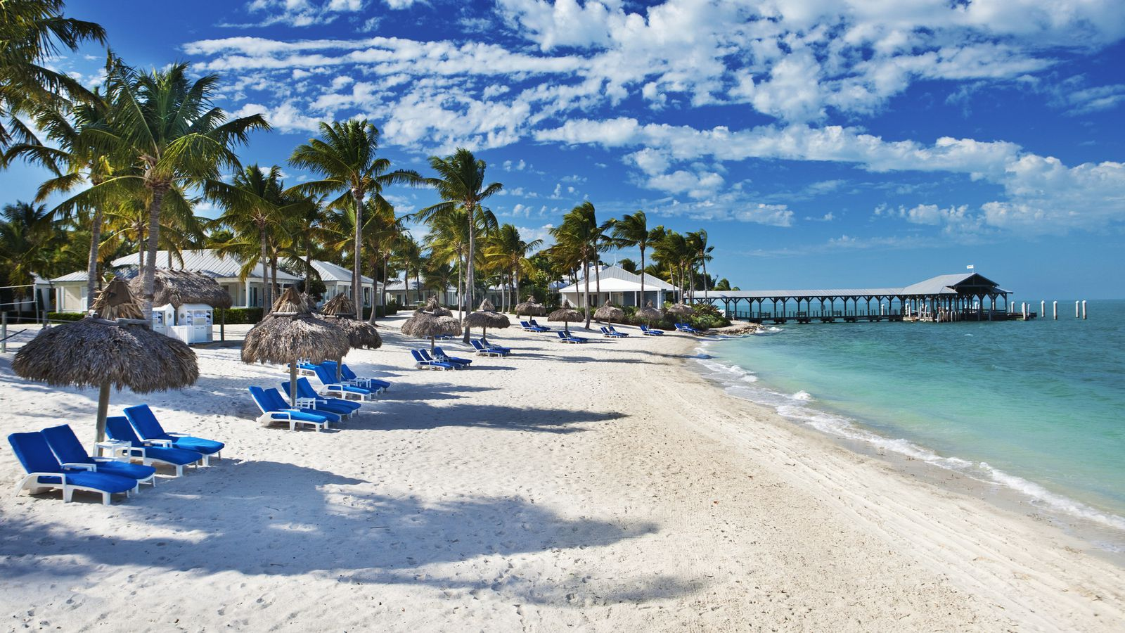 Ten Dreamy Places To Honeymoon In And Around South Florida Racked Miami