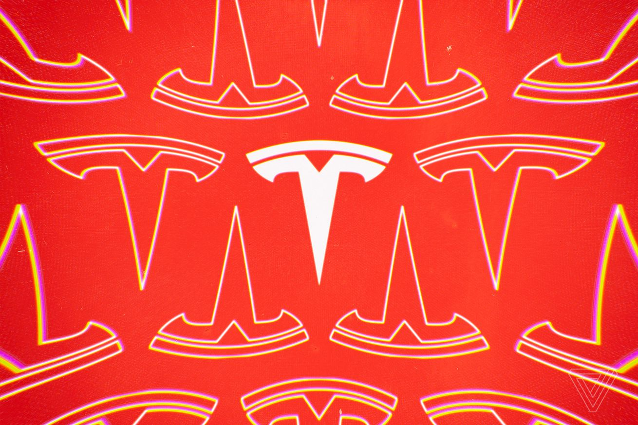 tesla s annual shareholder meeting will decide elon musk s future