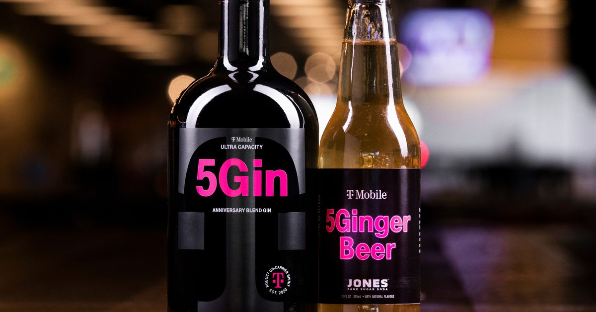 we-regret-to-inform-you-that-t-mobile-is-selling-a-5g-branded-gin