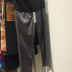 Tracy Reese pants, $50