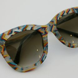 Thierry Lasry, $525
