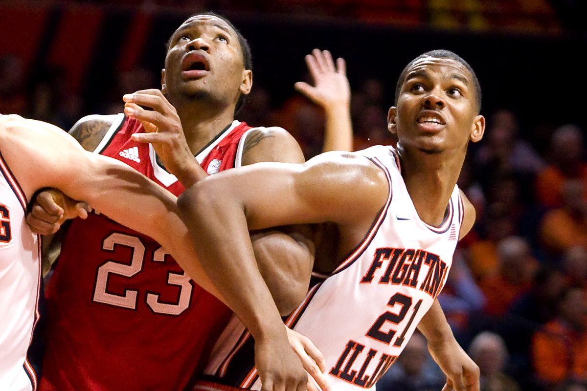 Nc State Basketball Roster | Basketball Scores