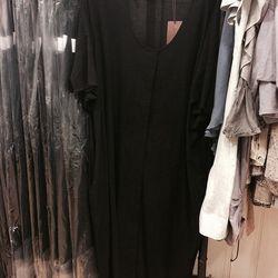 Nicholas K dress, $175