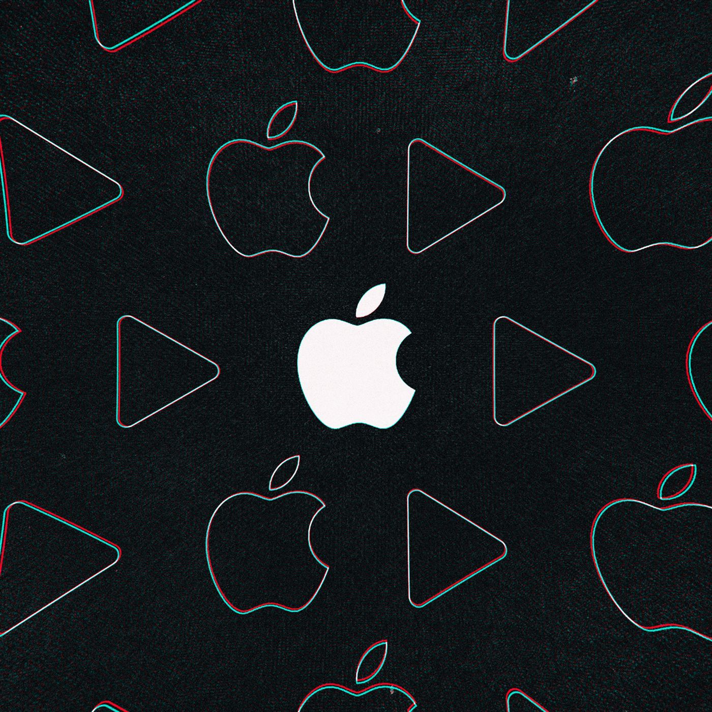 theverge.com - Andrew Liptak - Apple's original TV shows reportedly won't be free - plus $9.99 for HBO, Starz, Showtime