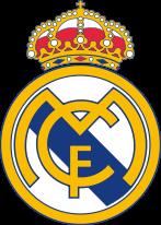 Madrid-Logo