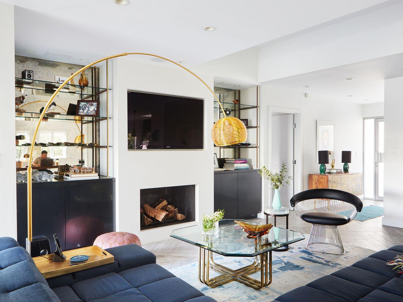 Home Design Cheats Free Gems 100 Home Design Tool Free Myfavoriteheadache