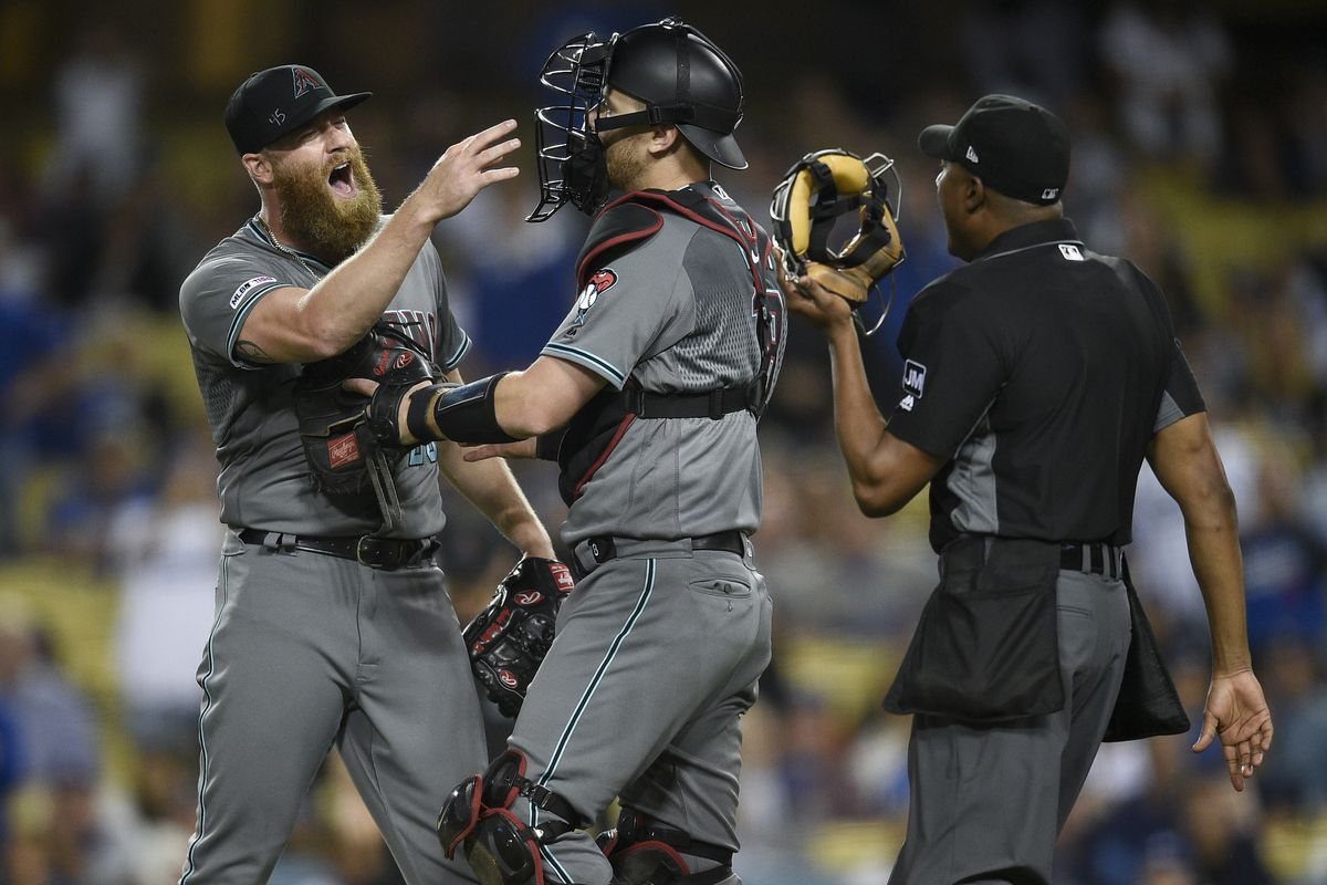 Dodgers offense goes quiet, tempers flare on Friday night