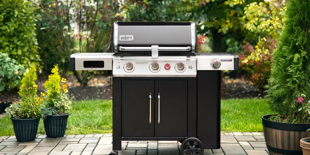 Let Us Answer Your Frequently Asked Questions About The Best Gas Grill Under $300!