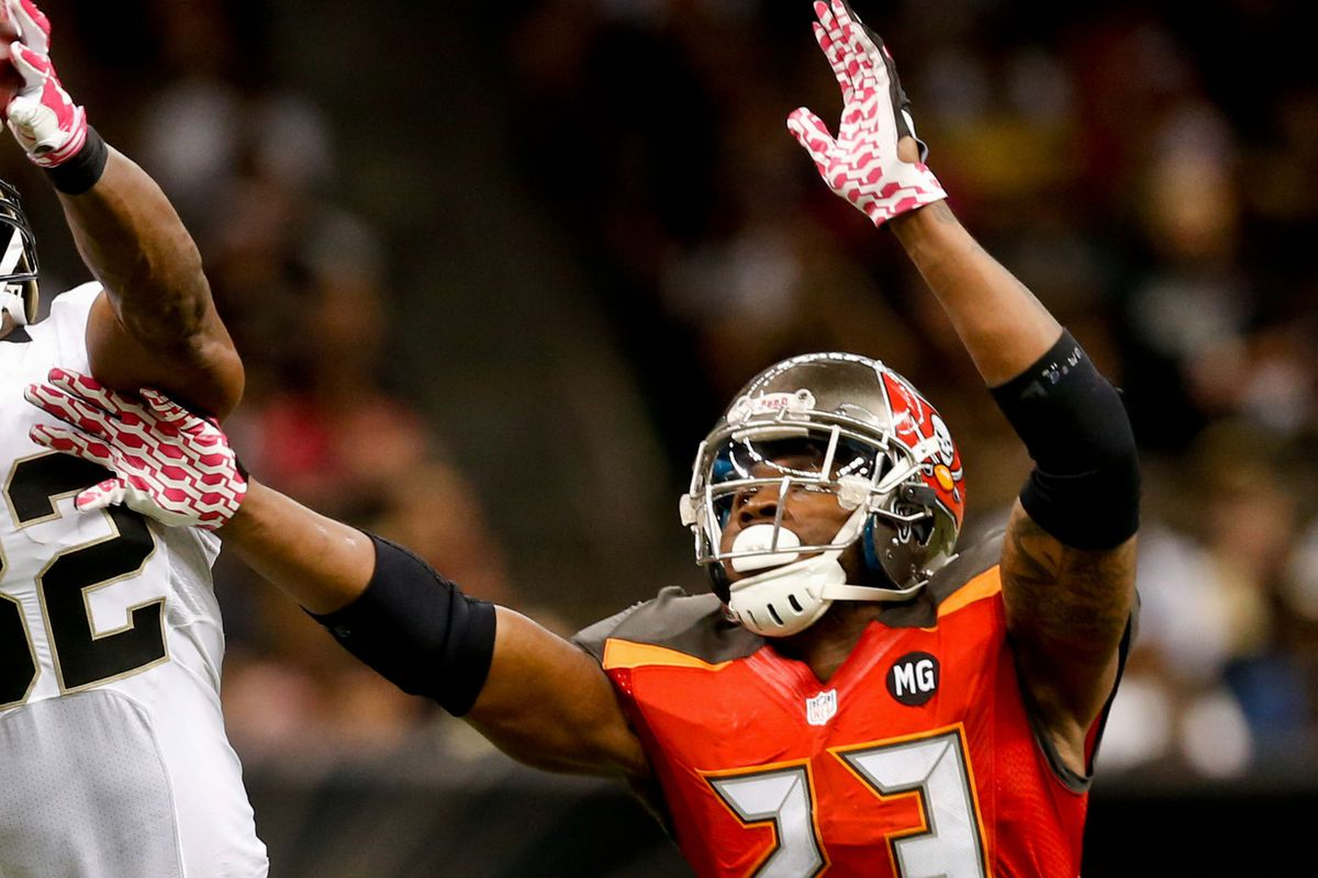 release date: 3e009 63ce3 Bucs deal Mark Barron and Jonathan Casillas at NFL trade ...