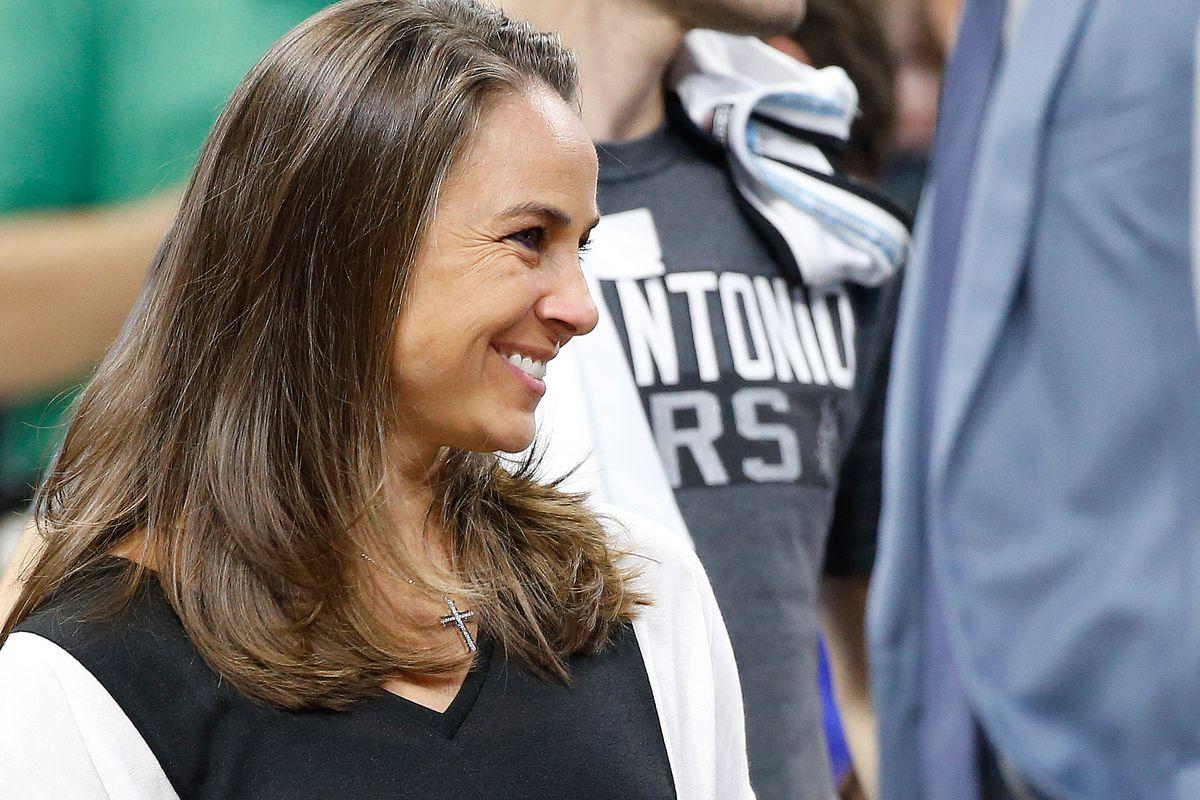 NBA: Preseason-San Antonio Spurs at Orlando Magic