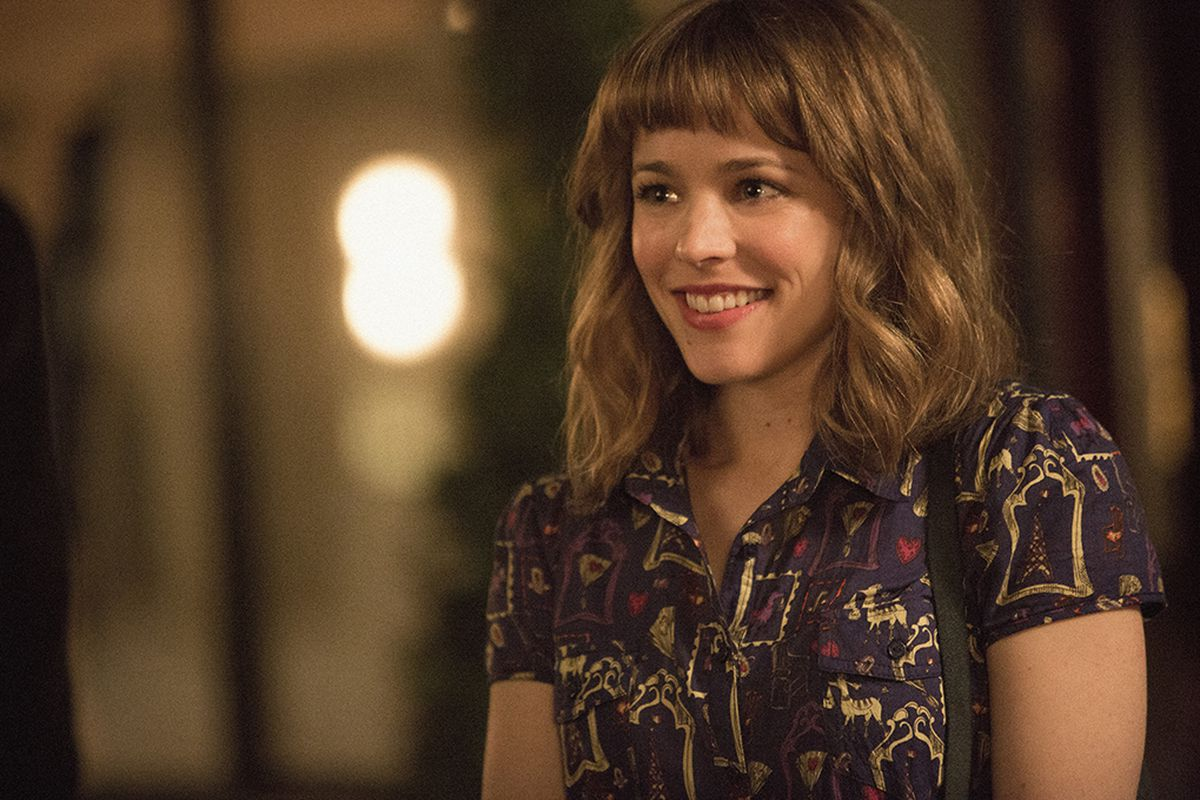 Rachel McAdams and Taylor Kitsch joining the cast of 'True Detective