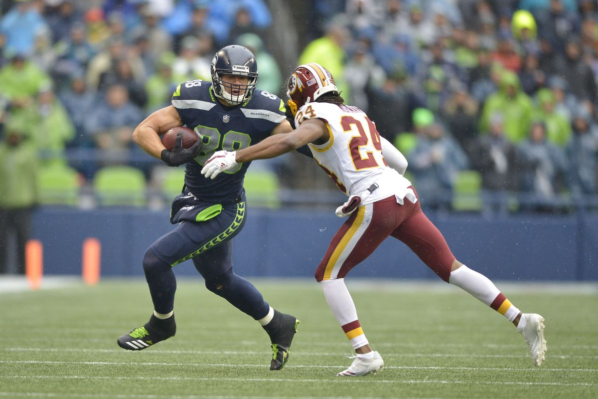 Battered and Bruised Washington Redskins Defeat Seattle Seahawks c3d69da63