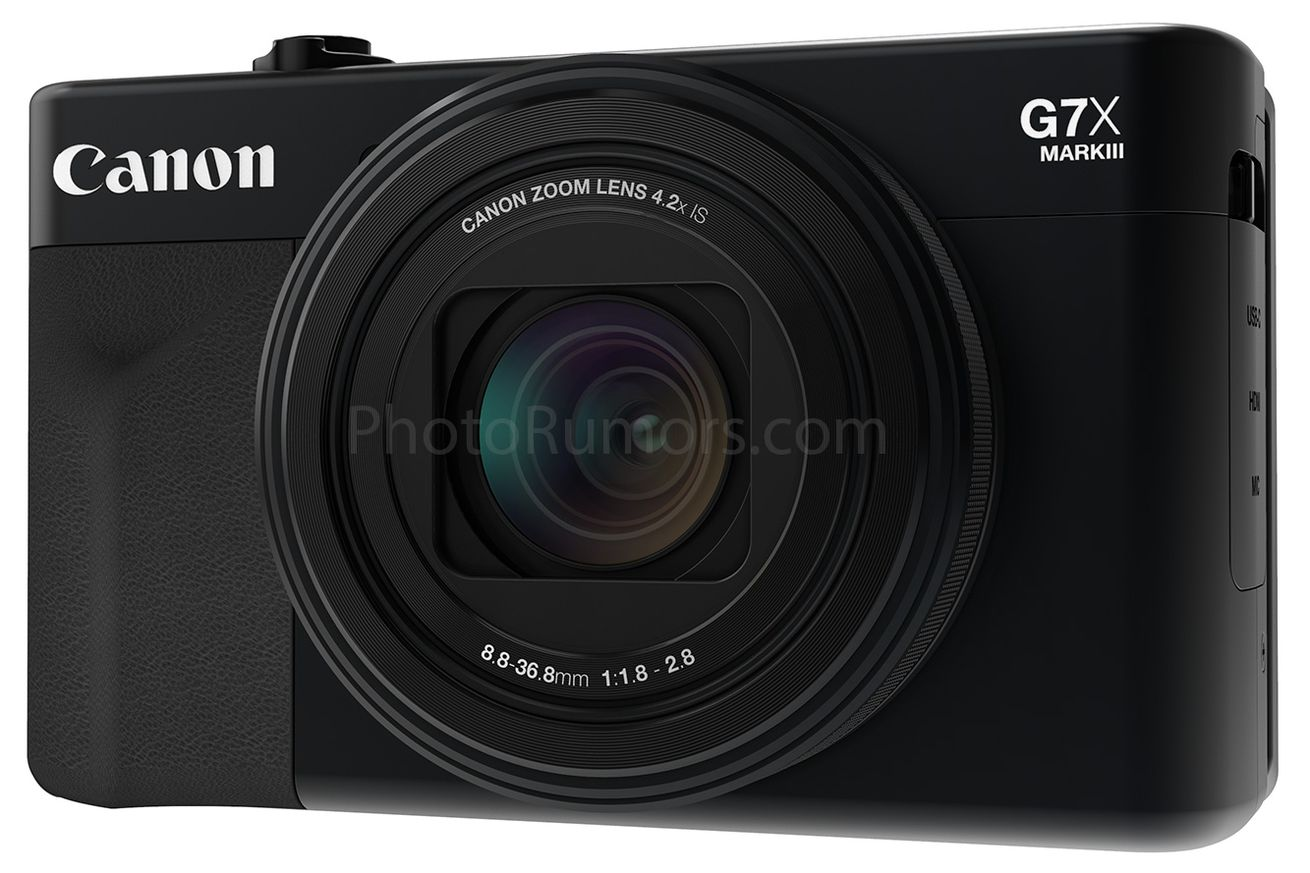 is this canon camera the next hot vlogging rig