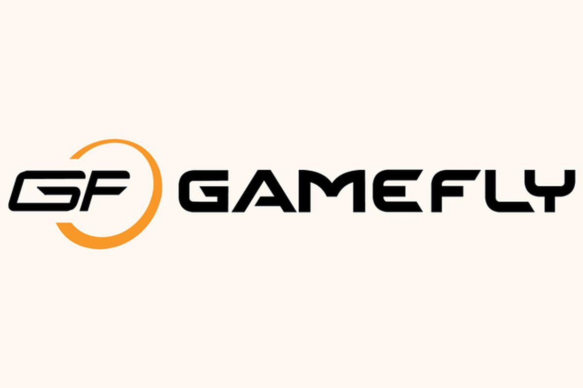 GameFly logo 640