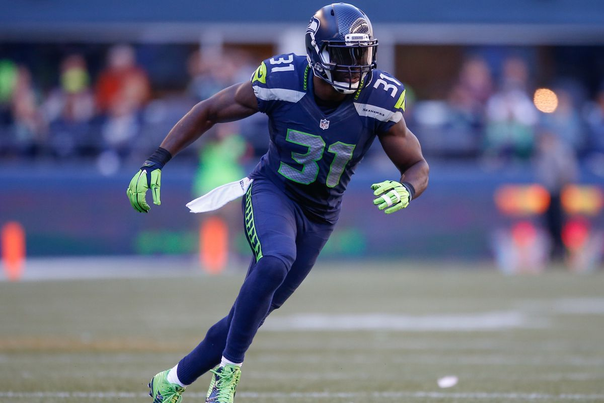 Rumors Swirl Around Kam Chancellor to Redskins Stay Tuned Hogs