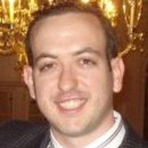 Ryan Kish