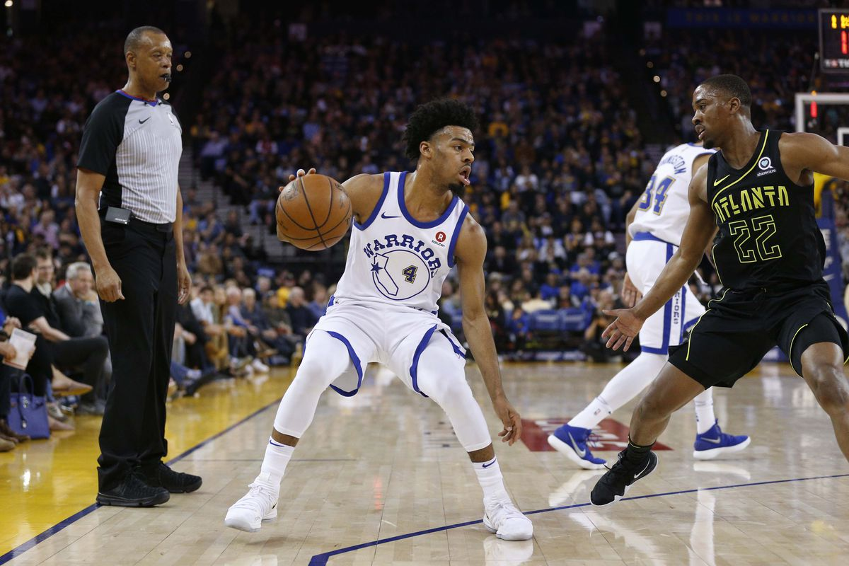 Image result for quinn cook usa today