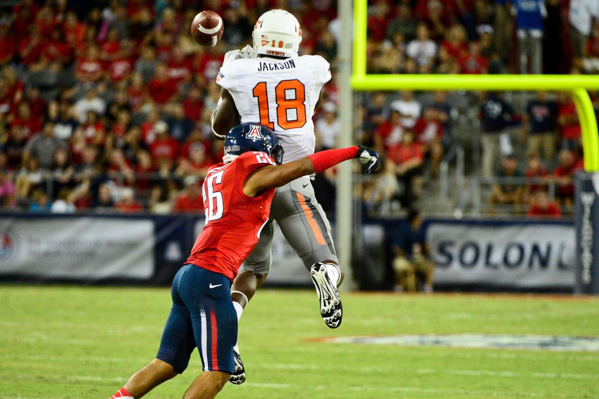 This is in honor of Blake.  I miss him.  He started catching the ball... With his hands! And then he gets hurt. Ugh.