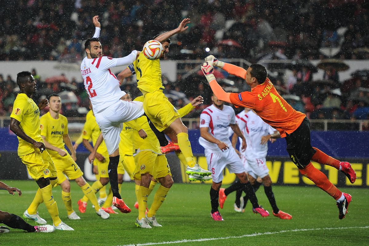 We can always use a photo of another Aenjo save, can't we?